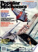 joulukuu 1980