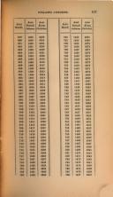 Sivu 127