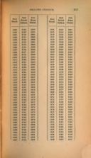 Sivu 135
