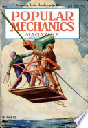 toukokuu 1926