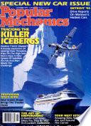 lokakuu 1993