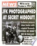 6. marraskuu 1990