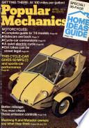 huhtikuu 1974