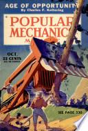 lokakuu 1940