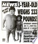 7. tammikuu 1992
