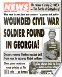 13. marraskuu 1990