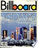 13. heinäkuu 1996