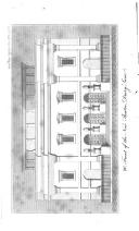 Sivu 112