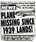 26. toukokuu 1992