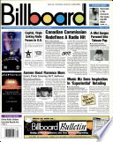 17. toukokuu 1997