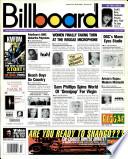 6. heinäkuu 1996