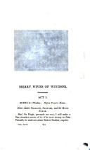 Sivu 109