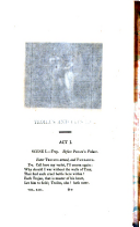 Sivu 217