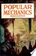kesäkuu 1921