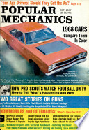 lokakuu 1967