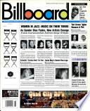 29. kesäkuu 1996