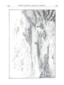 Sivu 169