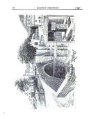 Sivu 456