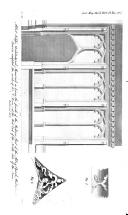 Sivu 296
