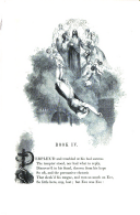 Sivu 59