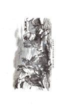Sivu 608