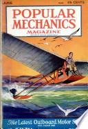 kesäkuu 1930