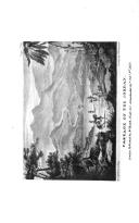 Sivu 256