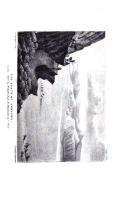 Sivu 251