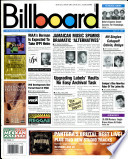 19. heinäkuu 1997