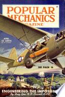 huhtikuu 1945