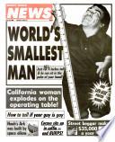 10. heinäkuu 1990