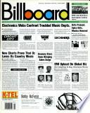 8. maaliskuu 1997