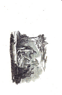 Sivu 356