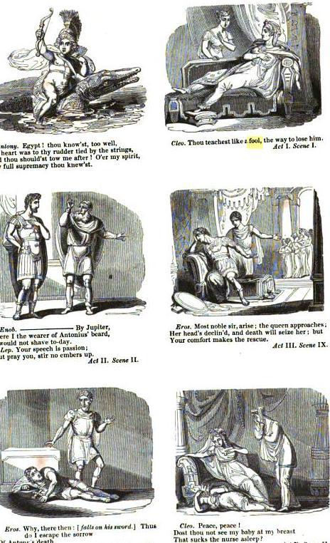 [graphic][graphic][ocr errors][ocr errors][merged small][merged small][graphic][graphic][ocr errors][ocr errors][ocr errors][merged small][merged small][graphic][graphic][merged small][merged small]