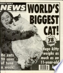 6. huhtikuu 1993