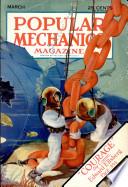 maaliskuu 1933