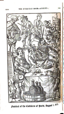 Sivu 1055