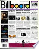 15. kesäkuu 1996