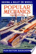 syyskuu 1939