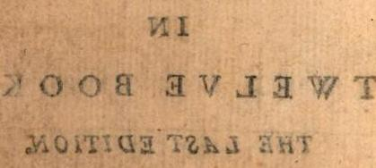 [ocr errors][ocr errors][merged small]