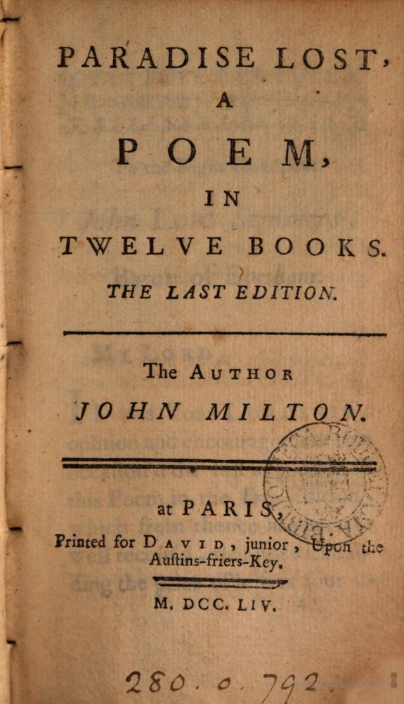 [ocr errors][merged small][merged small][merged small][ocr errors][merged small][merged small][merged small][merged small][merged small]
