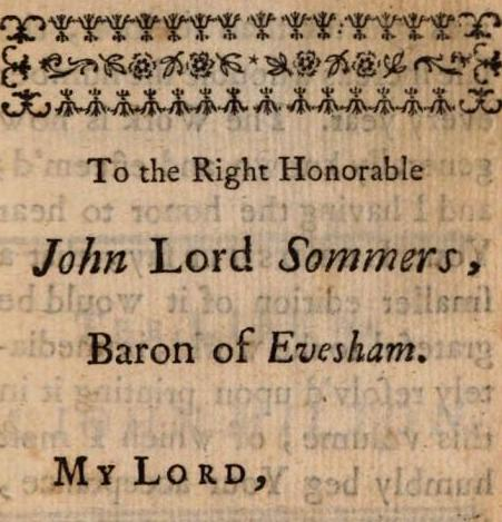 [ocr errors][merged small][merged small][merged small][merged small]