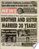 3. heinäkuu 1990