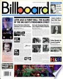 8. kesäkuu 1996