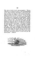 Sivu 16