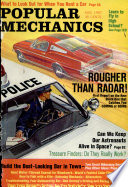 elokuu 1967