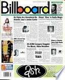 1. kesäkuu 1996