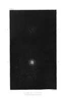 Sivu 52