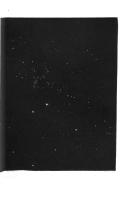 Sivu 78