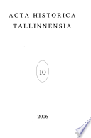 2006 - Nide 10